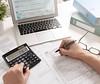 DPS Accounting Perth Img 1