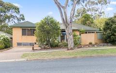 9 Palmer Street, Garran ACT