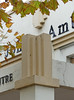 Art Deco Australia - Perth - 282 Stirling Highway