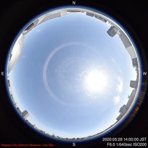 D-2020-05-28-1400_f