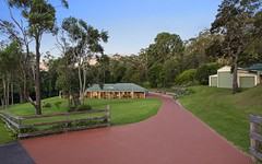 165 Old Chittaway Road, Fountaindale NSW