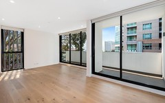 127/28 Anderson Street, Chatswood NSW