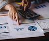 DPS Accounting Perth Img 5