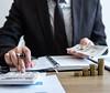 DPS Accounting Perth Img 4
