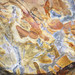 Flint (Vanport Flint, Middle Pennsylvanian; Nethers Flint Quarries, Flint Ridge, Ohio, USA) 169
