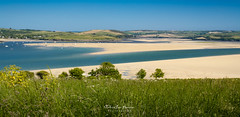Photo of Camel Estuary