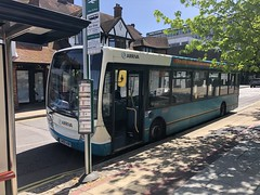 Photo of 4058 GN09AXM