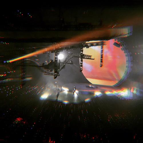 Astroworld image
