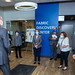 "Governor Baker, Lt. Governor Polito tour Fabric Discovery Center at UMass Lowell • <a style=""font-size:0.8em;"" href=""http://www.flickr.com/photos/28232089@N04/49946679491/"" target=""_blank"">View on Flickr</a>"