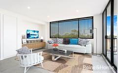 305/1-3 Harrow Road, Bexley NSW