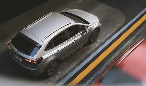 2021-VW-Nivus-Brazilian-spec-9