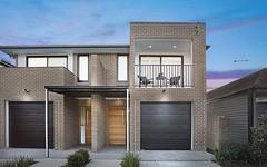 19A Stone Street, Earlwood NSW