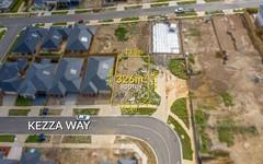 9 Kezza Way, Doreen VIC