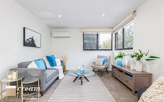 7/25 Forbes Street, Turner ACT