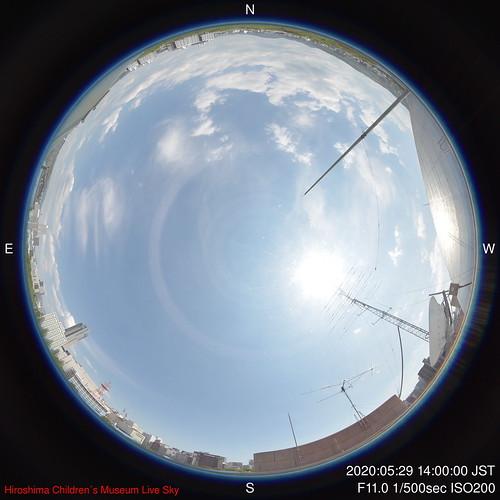 D-2020-05-29-1400_f