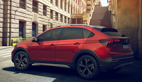 2021-VW-Nivus-Brazilian-spec-14