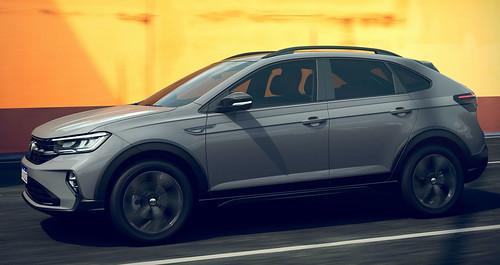 2021-VW-Nivus-Brazilian-spec-7