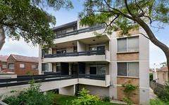 4/50 Shadforth Street, Mosman NSW