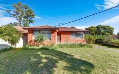 75 Kent Street, Minto NSW