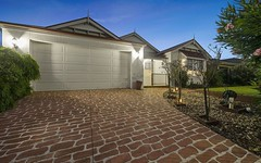 23 Armstrong Street, Cranbourne East VIC