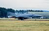 West German Air Force McDonnell-Douglas F-4F Phantom 37+86