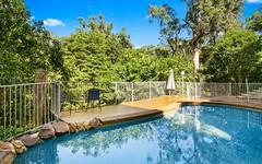 54 Candowie Crescent, Baulkham Hills NSW