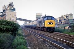 Photo of 45108_1978_05_Attenborough_A3_600dpi