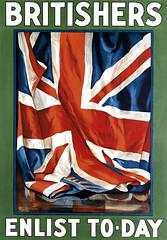 Anglų lietuvių žodynas. Žodis Britisher reiškia n amer. britas; anglas lietuviškai.