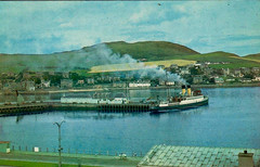 Photo of Campbeltown