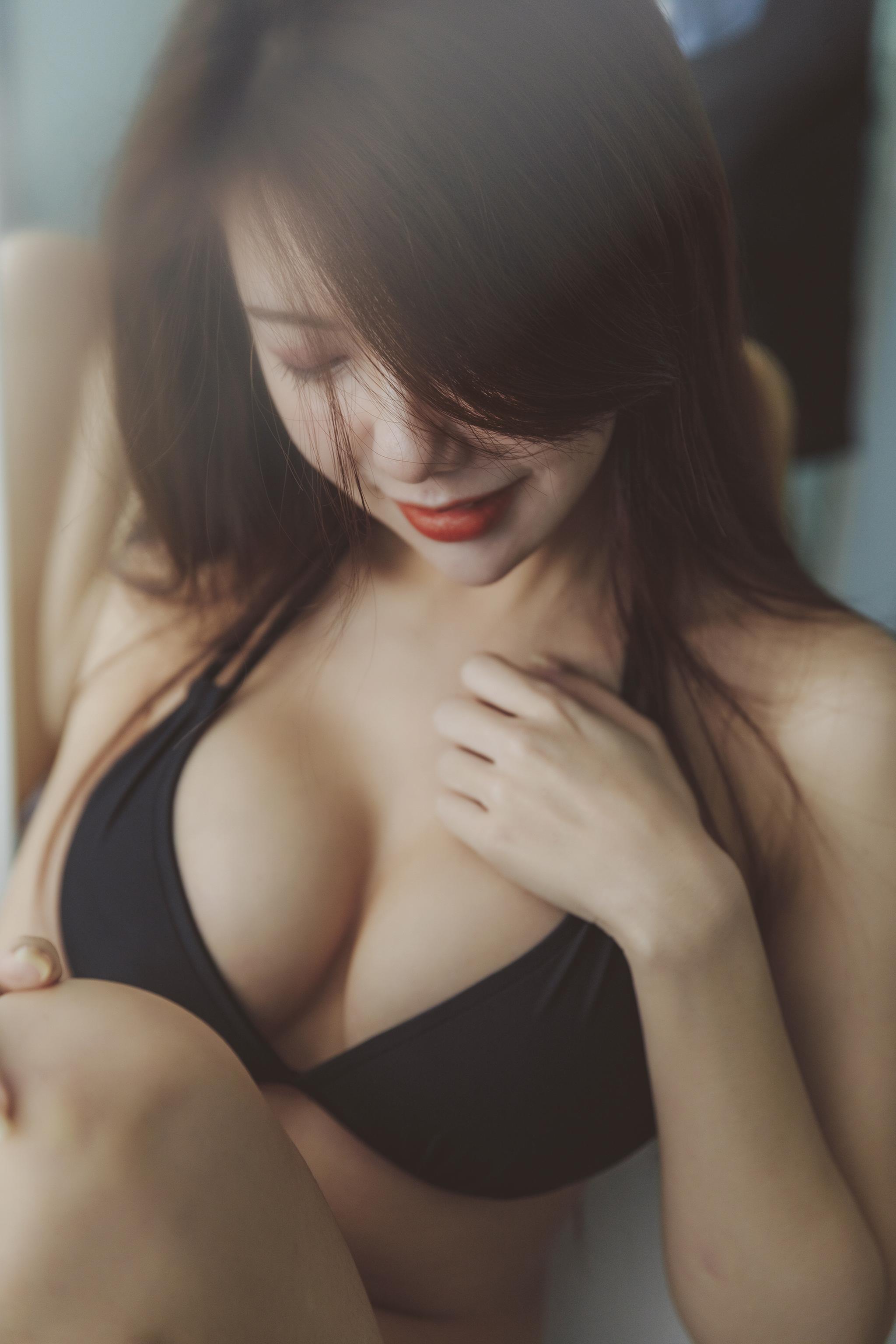 49949413322 ce646d1652 o - 【寫真】+郁涵+
