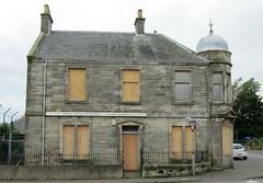 Photo of Former - Royal Bank.