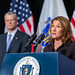 "Baker-Polito Administration provides update on Phase II of reopening plan, releases guidance for restaurants and lodging • <a style=""font-size:0.8em;"" href=""http://www.flickr.com/photos/28232089@N04/49949885982/"" target=""_blank"">View on Flickr</a>"
