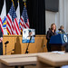 """Baker-Polito Administration provides update on Phase II of reopening plan, releases guidance for restaurants and lodging • <a style=""""font-size:0.8em;"""" href=""""http://www.flickr.com/photos/28232089@N04/49949891262/"""" target=""""_blank"""">View on Flickr</a>"""