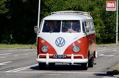 "DZ-30-09 Volkswagen Transporter kombi 1500 1972 • <a style=""font-size:0.8em;"" href=""http://www.flickr.com/photos/33170035@N02/49950545293/"" target=""_blank"">View on Flickr</a>"