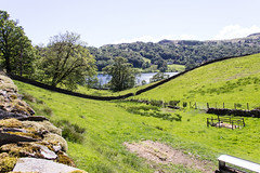 Photo of Howe Top Farm, Lake District, England