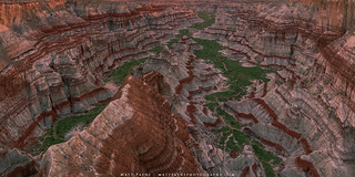 Desert Amphitheatre