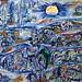 IMG_4980B MODERN ART: PROFANE ART AND PRESENT-DAY ART