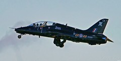 Photo of Exercise CapEval, RAF Leeming (3)