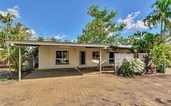 Unit 5/73 Hutchison Terrace, Bakewell NT