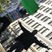 2020-05-29_GeorgeFloyd-BlackLivesMatter-Protest-in-Oakland-California_87