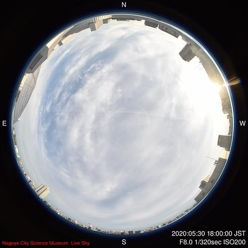 D-2020-05-30-1800_f