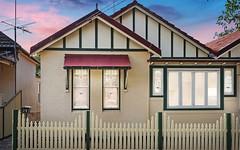 21 Bowmer Street, Banksia NSW