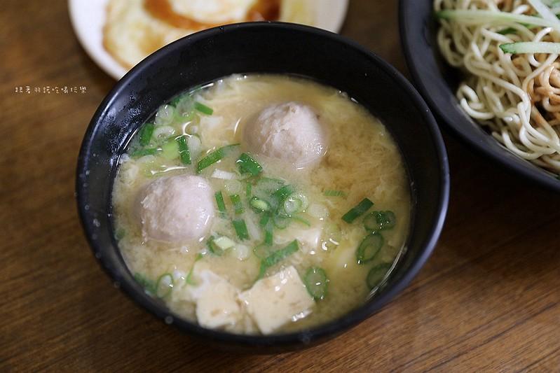 芝香雞肉飯芝香涼麵信義區午晚餐宵夜市政府站美食12