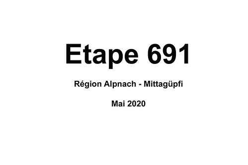 BO_07992