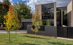 1/4 Ossa Place, Lyons ACT