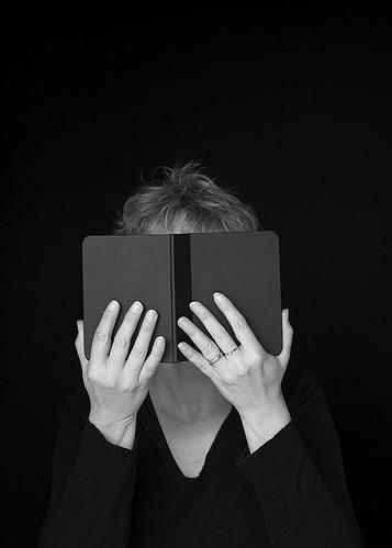 Simone Rindlisbacher · Coronazeit-Zeit der Selbstportraits · Rang 4-20
