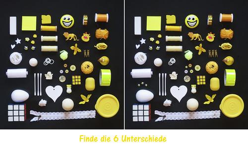 Simone Rindlisbacher · Zeit für Bildbearbeitung