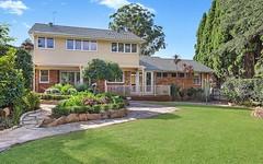 28 Abuklea Road, Epping NSW