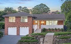 28 Azalea Grove, Pennant Hills NSW