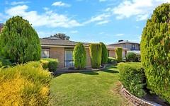 27 Ariadne Crescent, Modbury Heights SA